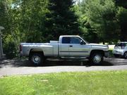 2000 Dodge 8.0L 7990CC 488